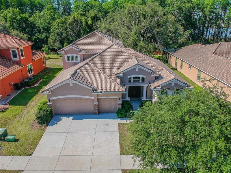 11732 Manistique Way, New Port Richey, FL, 34654 - MLS W7801140
