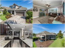 15904 Starling Crossing Dr, Lithia, FL, 33547 - MLS W7804193