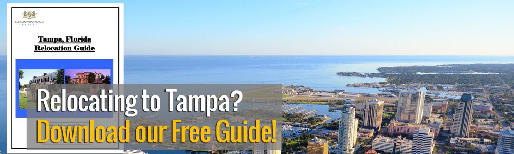 Is moving to tampa right for you? A 2019 guide. | bellhops.